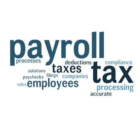 HR and Payroll Solution